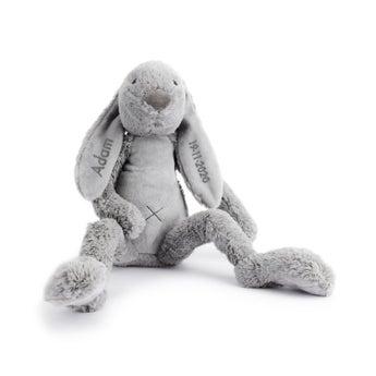 Rabbit Richie - L