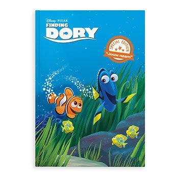 Disney - Dory