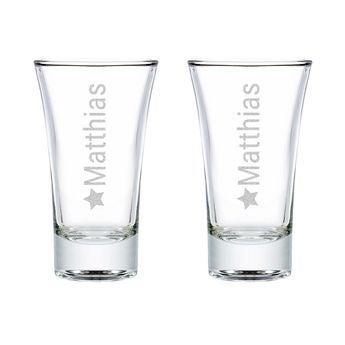 Személyre szabott szemüvegek