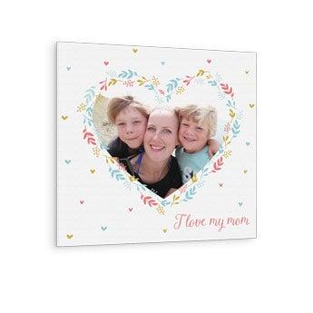 Foto na plátne Deň matiek