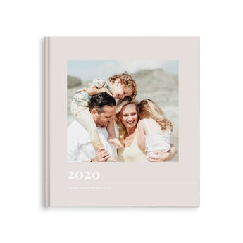 Fotobuch gestalten - Allgemein