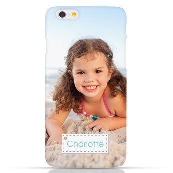 Coque iPhone 6s