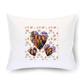 Cuscino Personalizzato - Grande