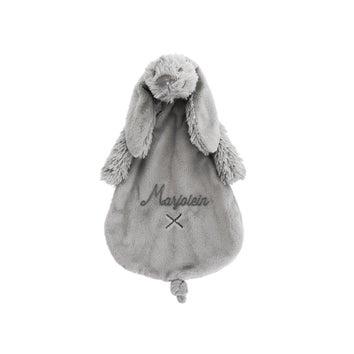 Rabbit Richie Tuttle - grijs