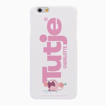 Tutje telefoonhoesje - iPhone 6s