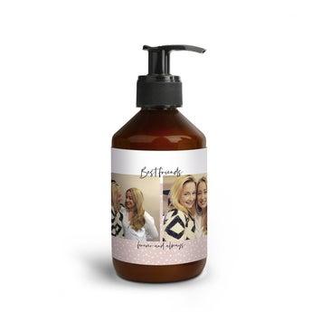 Crema de manos - 250 ml