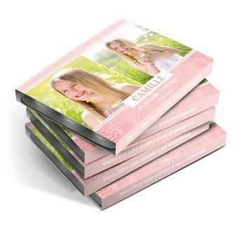 Chewing gum Mentos de communion - 120 paquets