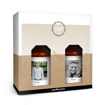 Gift box - Men
