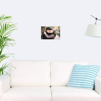 Foto på træ