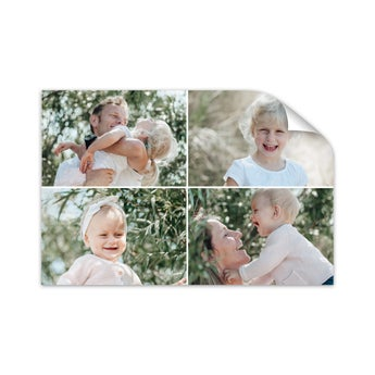 Poszter fotónyomtatás - 60 x 40