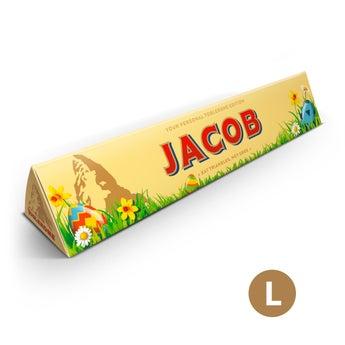 Toblerone Påskchoklad - 360 gram