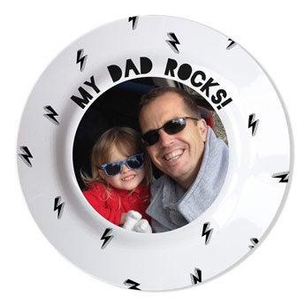 Deň otcov