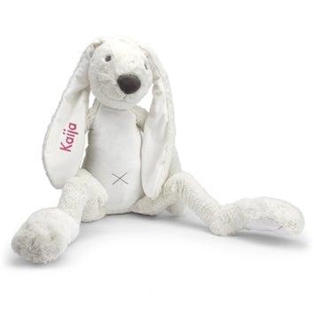 Jätti Rabbit Richie nimellä - 92 cm - Beige