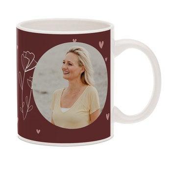 Mug - Mother's Day