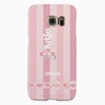 Tutje telefoonhoesje - Galaxy S6 Edge