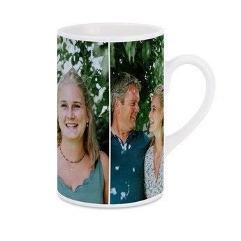 Mug - Slim