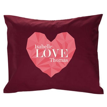 Pillow - Large