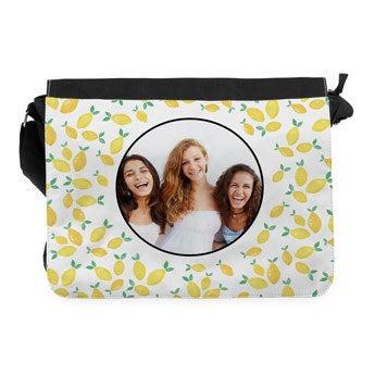 Extra obal na školský batoh