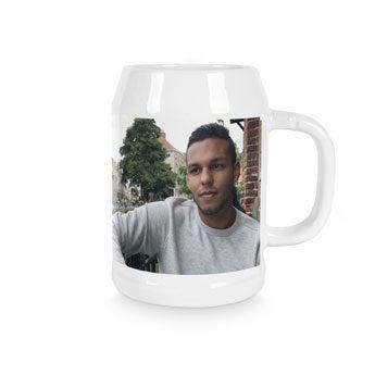Mug - Beer