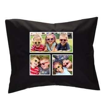 Cushion case - Small