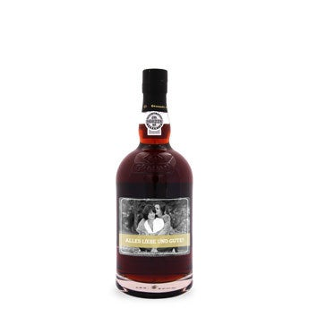 Graham´s The Tawny Reserve