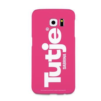 Tutje telefoonhoesje - Galaxy S6