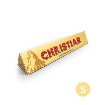 Vatertag Toblerone - 100g