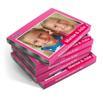 Chewing gum Mentos - 240 paquets