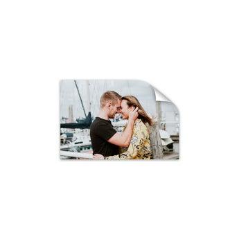 Poszter fotónyomtatás - 30 x 20