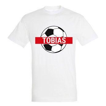 VM-T-shirt