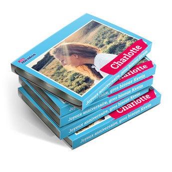 Chewing gum Mentos - 24 paquets