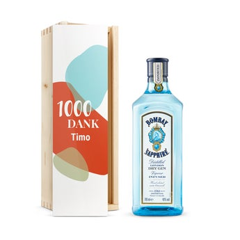 Gin Geschenksets