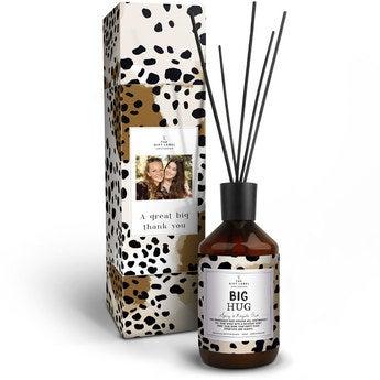 Patyczki zapachowe - Big Hug