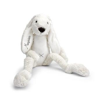 Big Rabbit Richie