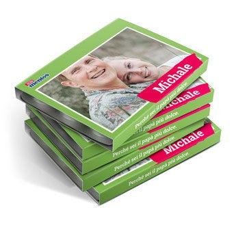 Mentos chewing gum - 120 confezioni