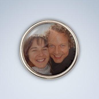 Kliknite na tlačidlo Kúzla - náhrdelník