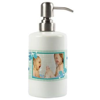Dozownik mydła