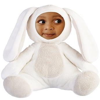 Ja-króliczek