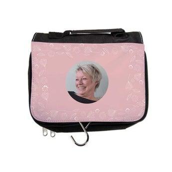 Bolsos y maletas con foto