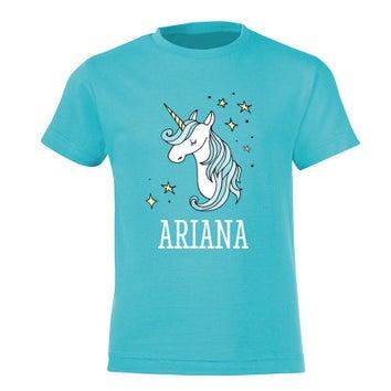 Koszulki dla dzieci