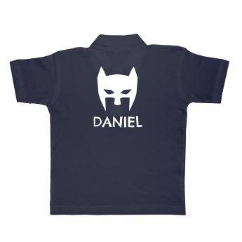 Polo tričko - Deti