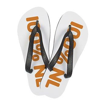 Flip Flops (child & adult)