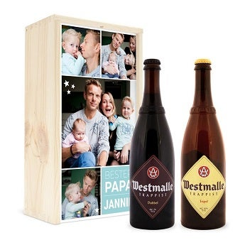 Biergeschenke
