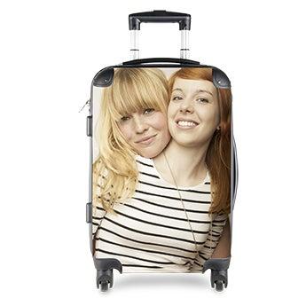 Kofferter