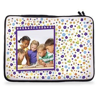 Laptop taske
