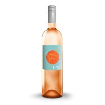 Rosé - Wein
