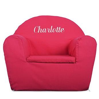 Børne stol
