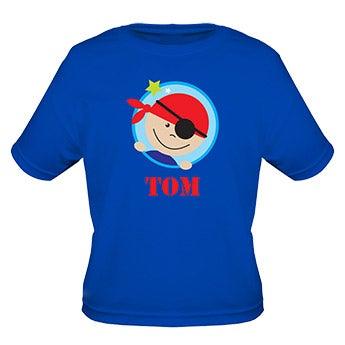 T-shirts - Børn