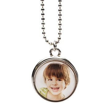 Click jewelry