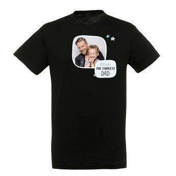 Farsdag T-skjorter